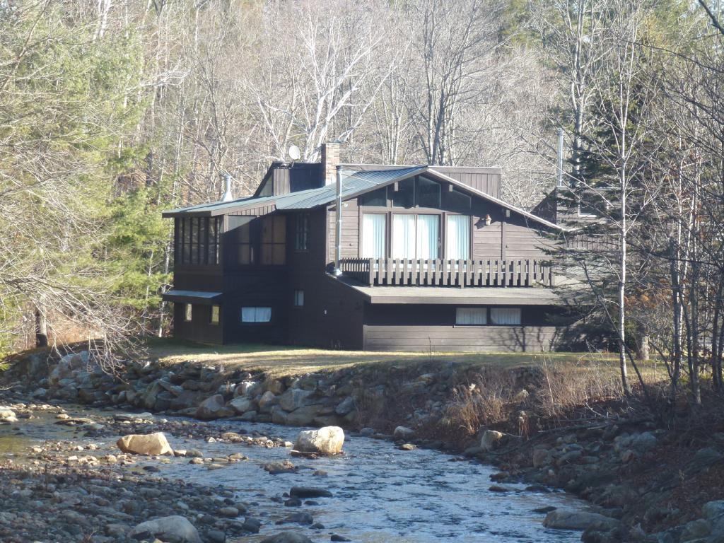 Mount-Snow-Real-Estate-4463107-23