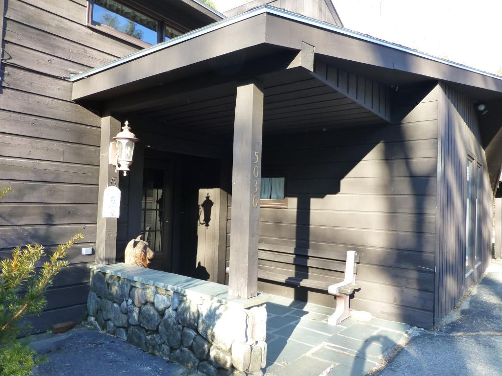 Mount-Snow-Real-Estate-4463107-24