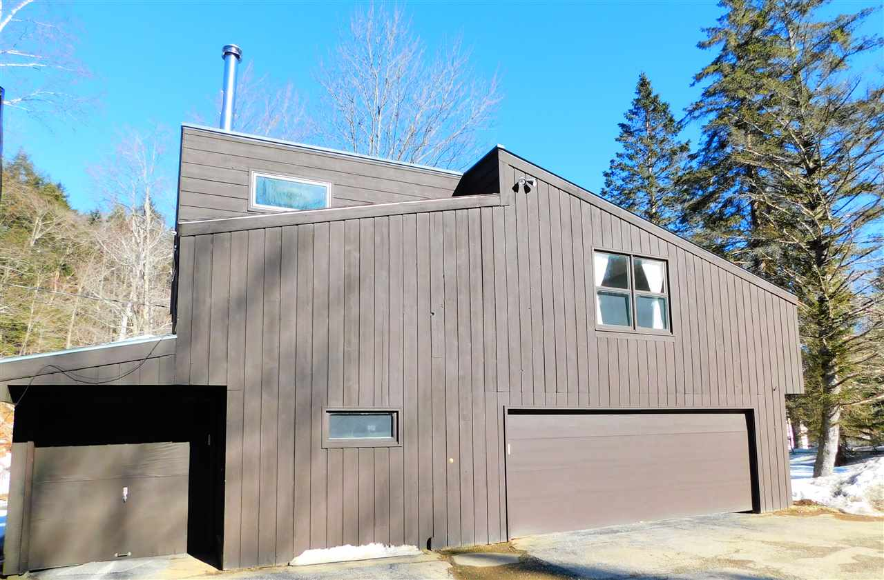 Mount-Snow-Real-Estate-4463107-25