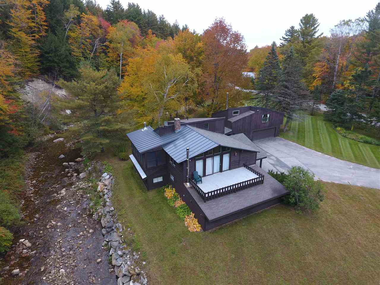 Mount-Snow-Real-Estate-4463107-26