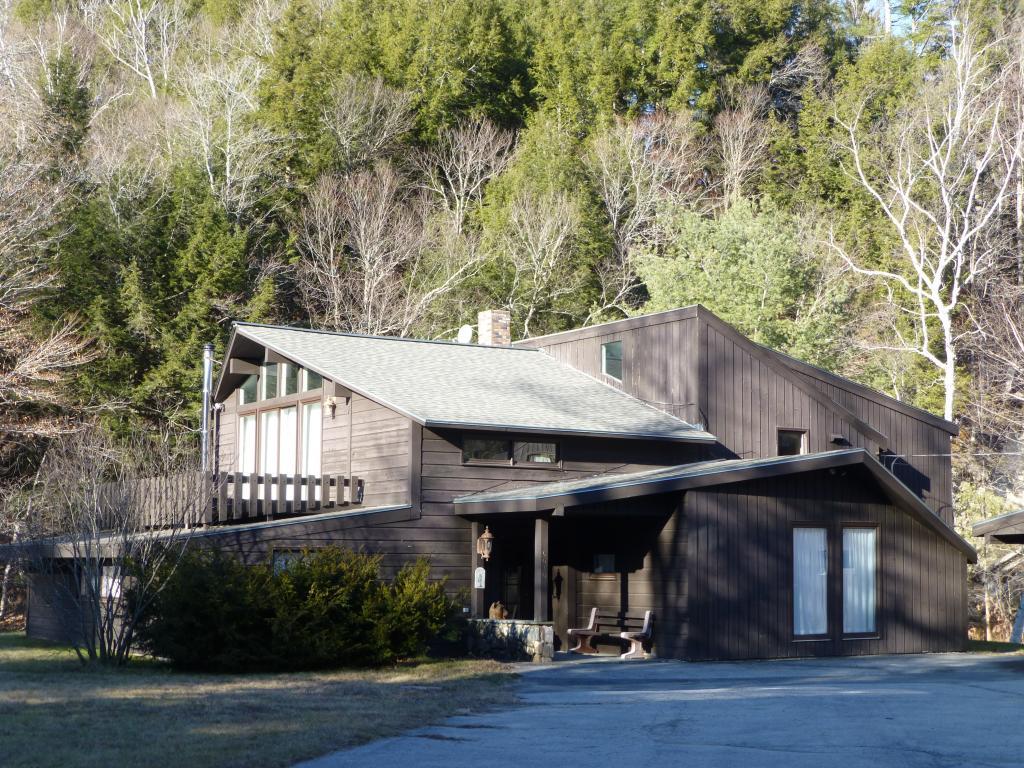 Mount-Snow-Real-Estate-4463107-27