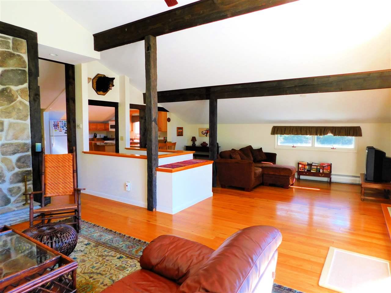 Mount-Snow-Real-Estate-4463107-5