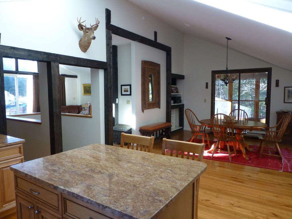 Mount-Snow-Real-Estate-4463107-9
