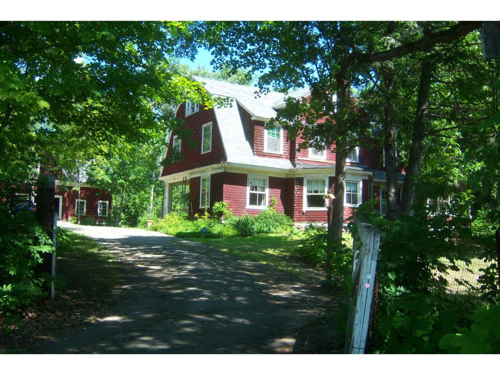FRANKLIN NH Home for sale $200,000