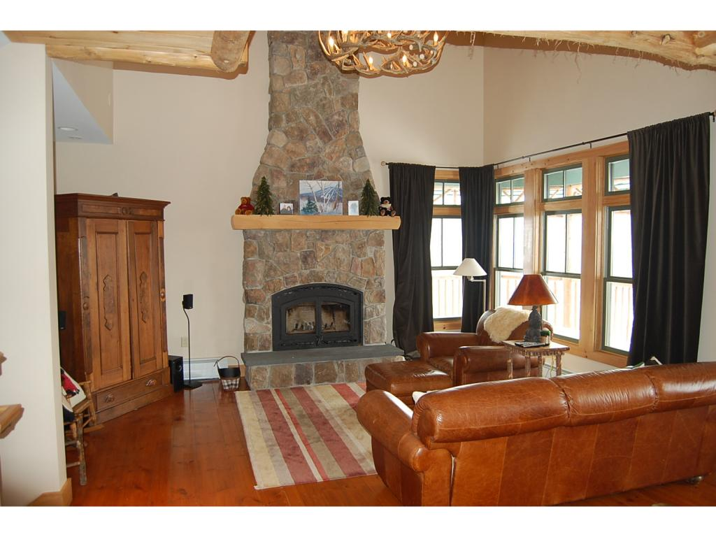 Mount-Snow-Real-Estate-4464631-1