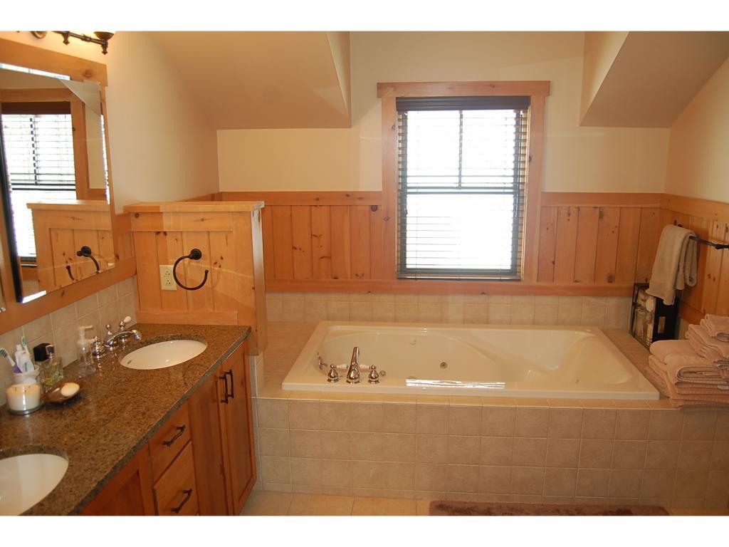 Mount-Snow-Real-Estate-4464631-10