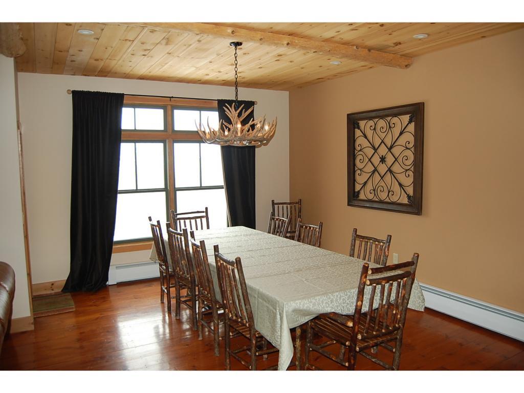 Mount-Snow-Real-Estate-4464631-2