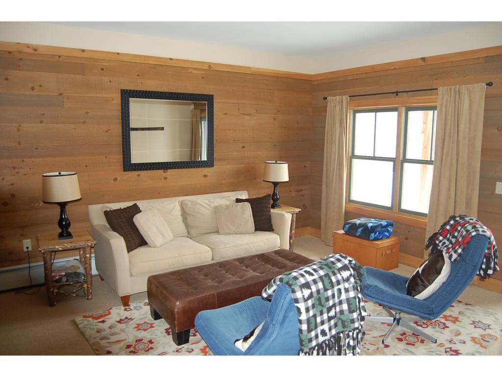 Mount-Snow-Real-Estate-4464631-4