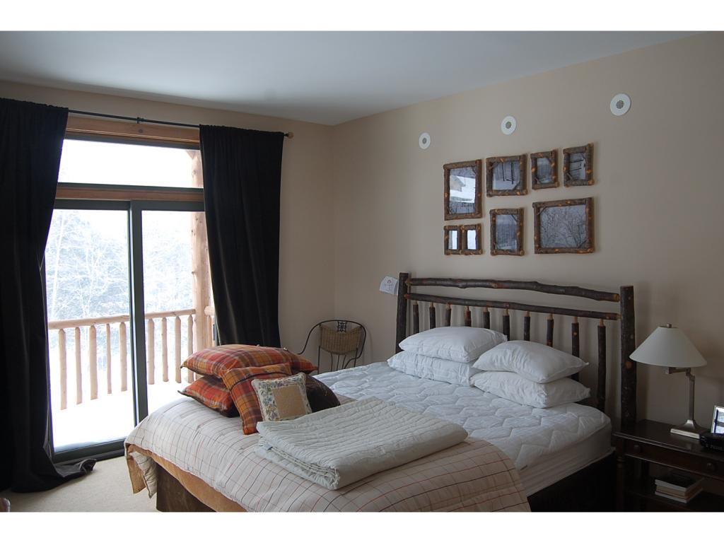 Mount-Snow-Real-Estate-4464631-9