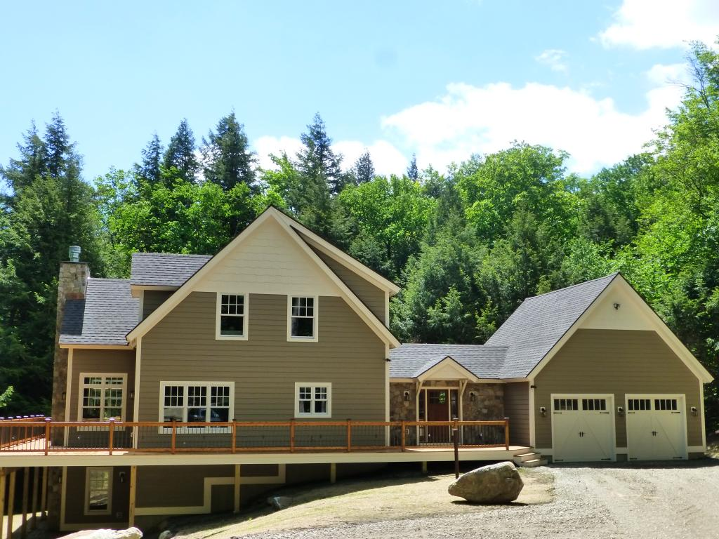 Mount-Snow-Real-Estate-4465115-0