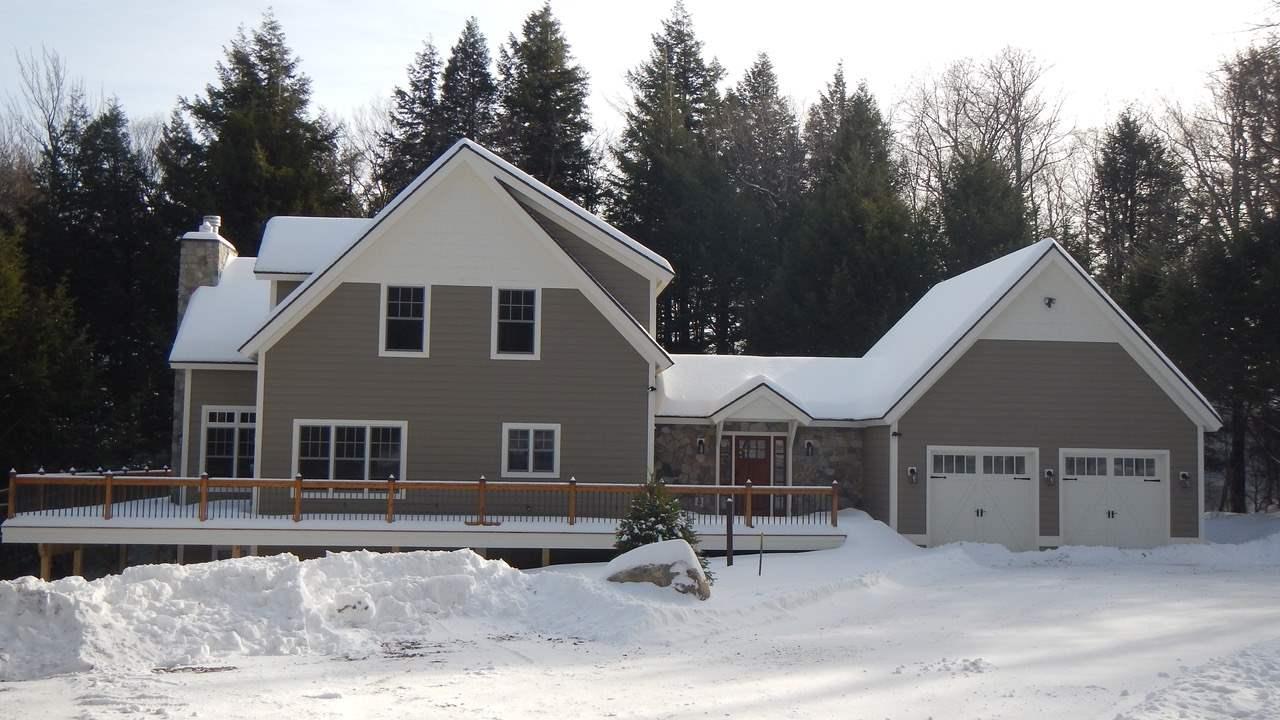 Mount-Snow-Real-Estate-4465115-1