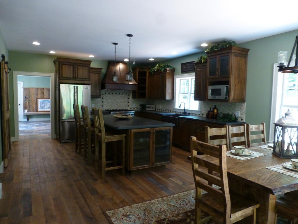 Mount-Snow-Real-Estate-4465115-15