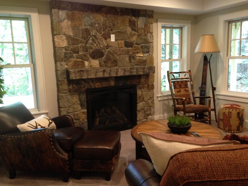 Mount-Snow-Real-Estate-4465115-18