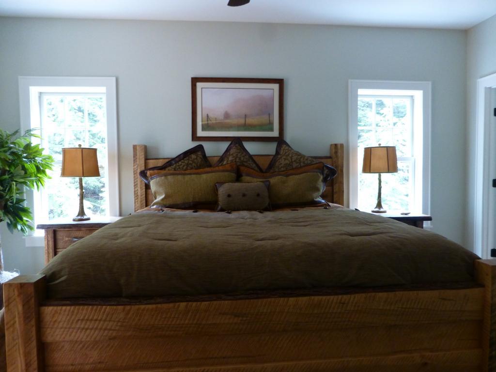 Mount-Snow-Real-Estate-4465115-20