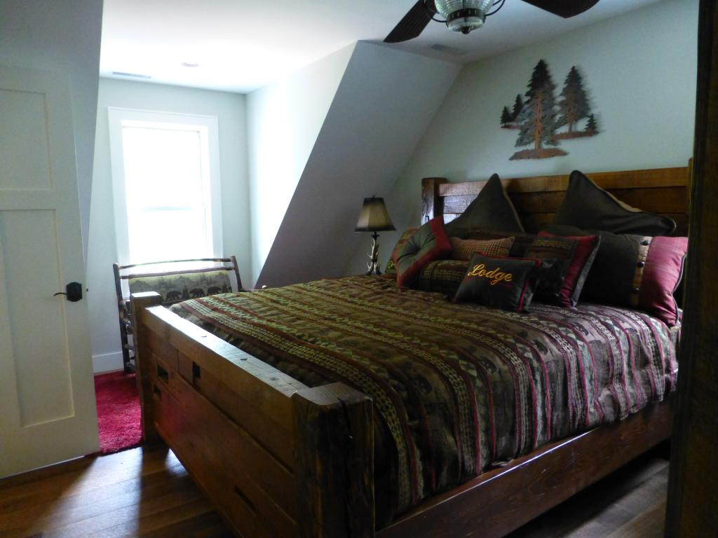 Mount-Snow-Real-Estate-4465115-21