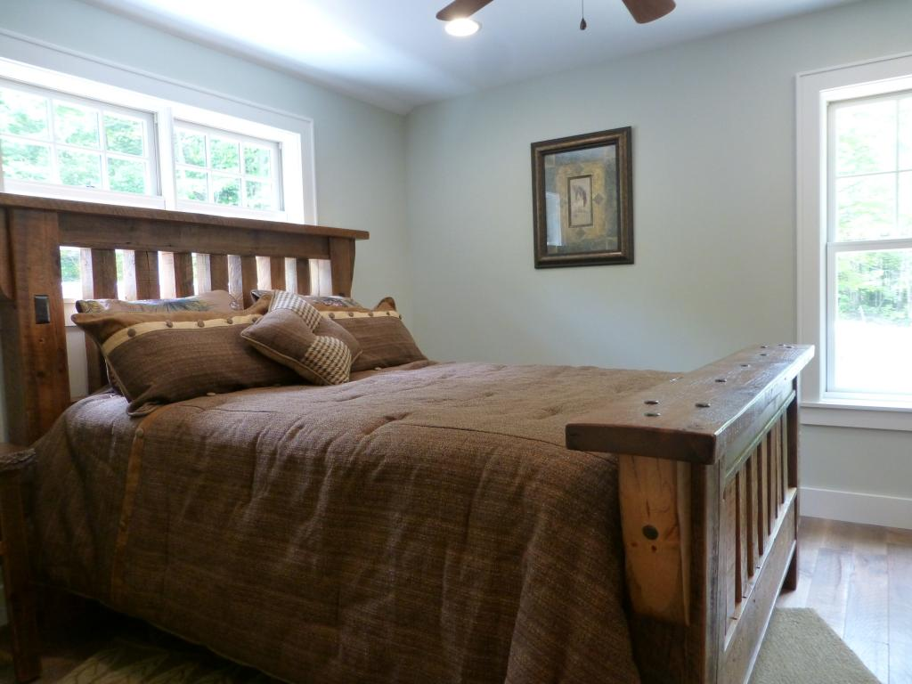 Mount-Snow-Real-Estate-4465115-25