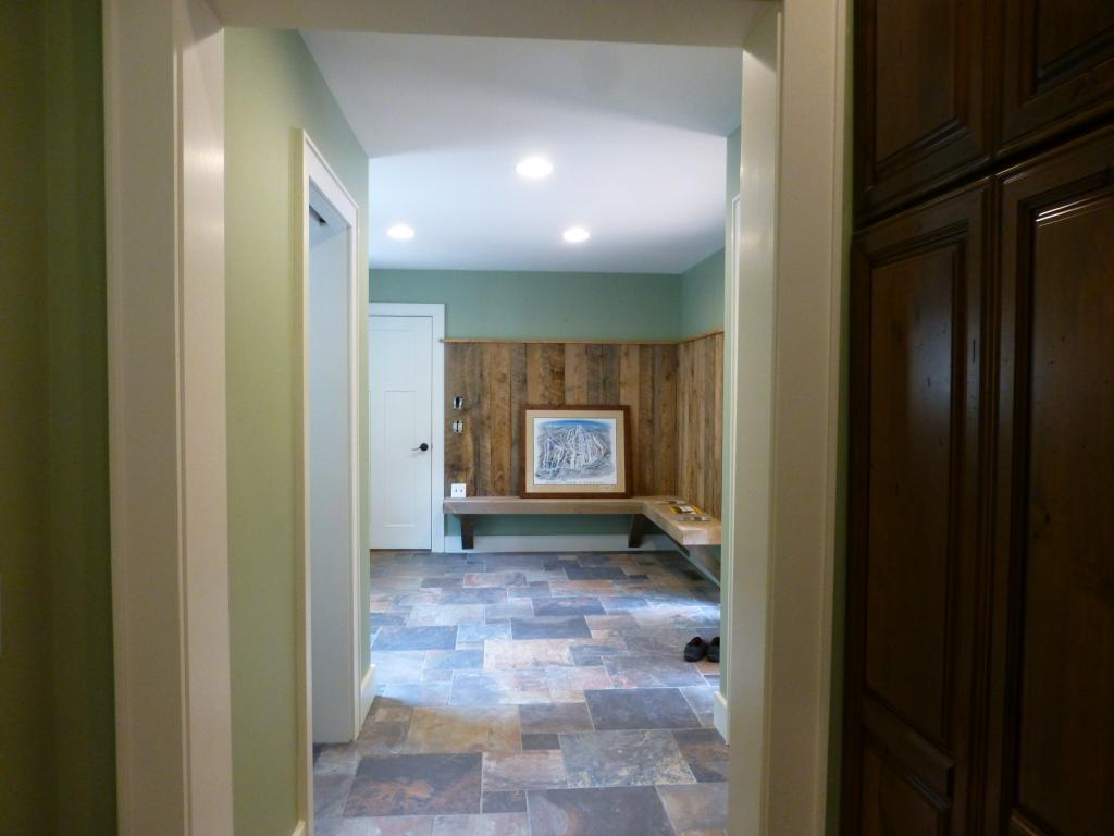 Mount-Snow-Real-Estate-4465115-26