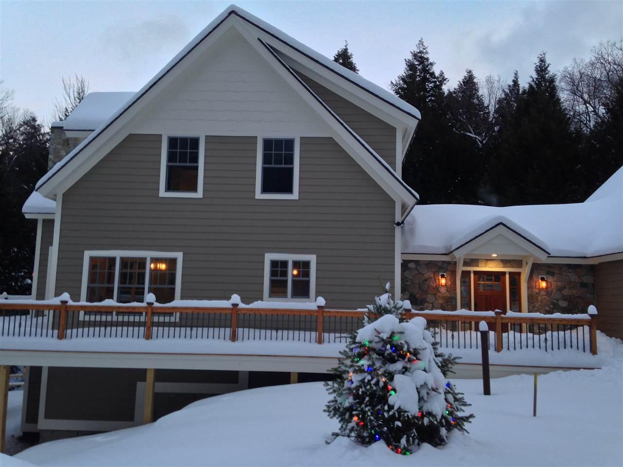 Mount-Snow-Real-Estate-4465115-7