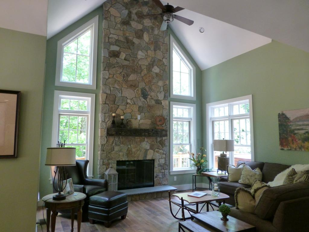 Mount-Snow-Real-Estate-4465115-8