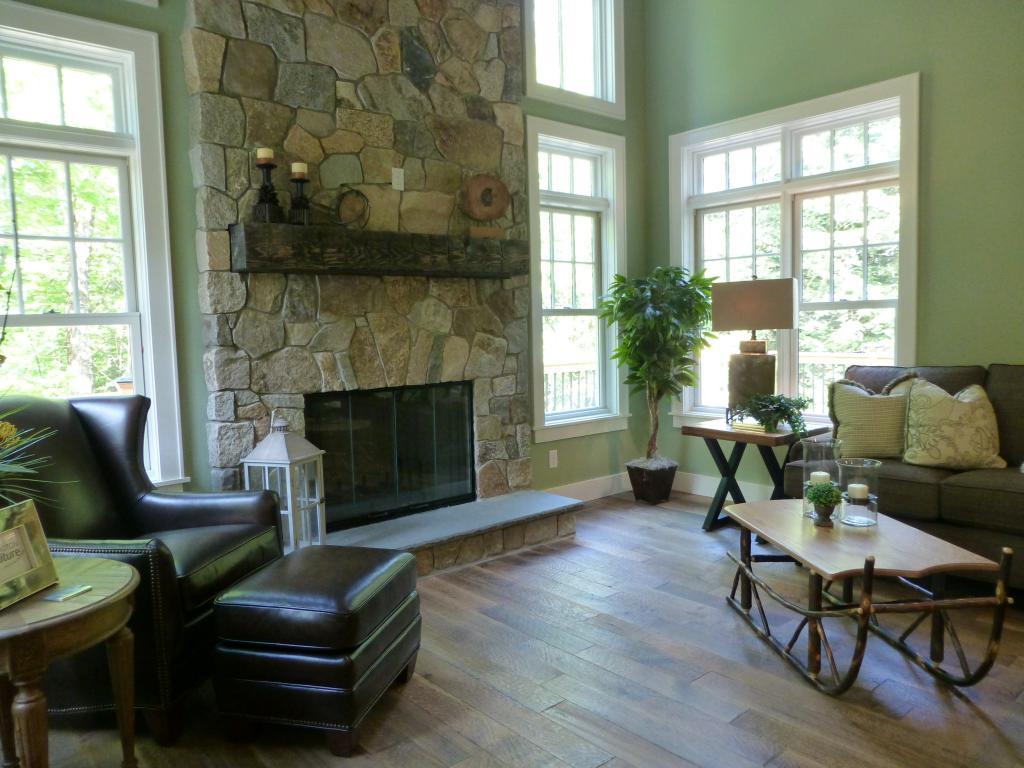 Mount-Snow-Real-Estate-4465115-9