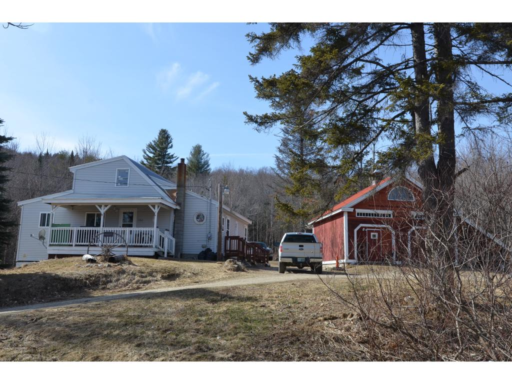 ALEXANDRIA NH  Home for sale $199,900