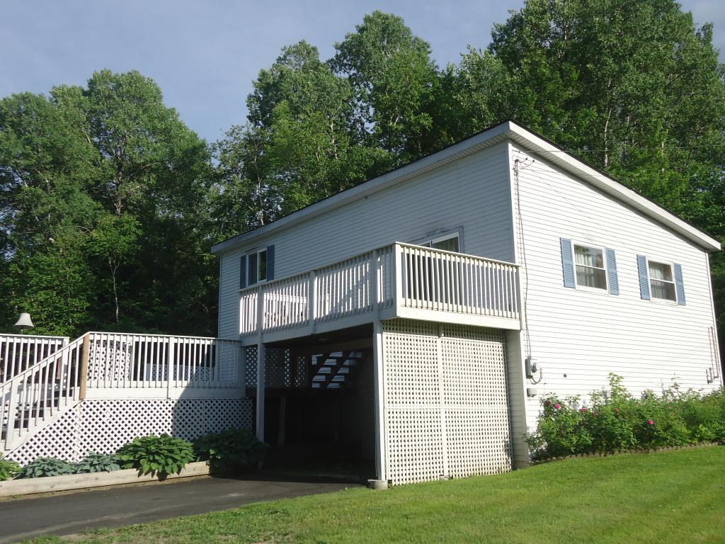 LEBANON NH Home for sale $$199,000 | $177 per sq.ft.