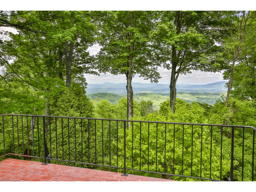 STRATTON VT Home for sale $$1,150,000 | $237 per sq.ft.