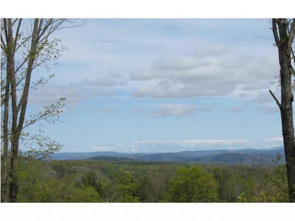 Hartland VT 05048 Land  for sale $List Price is $89,000
