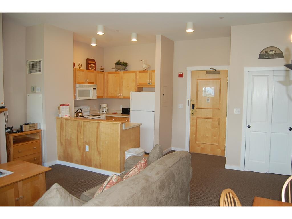 Mount-Snow-Real-Estate-4466954-1
