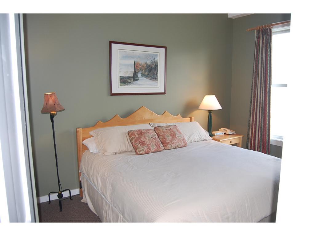 Mount-Snow-Real-Estate-4466954-3