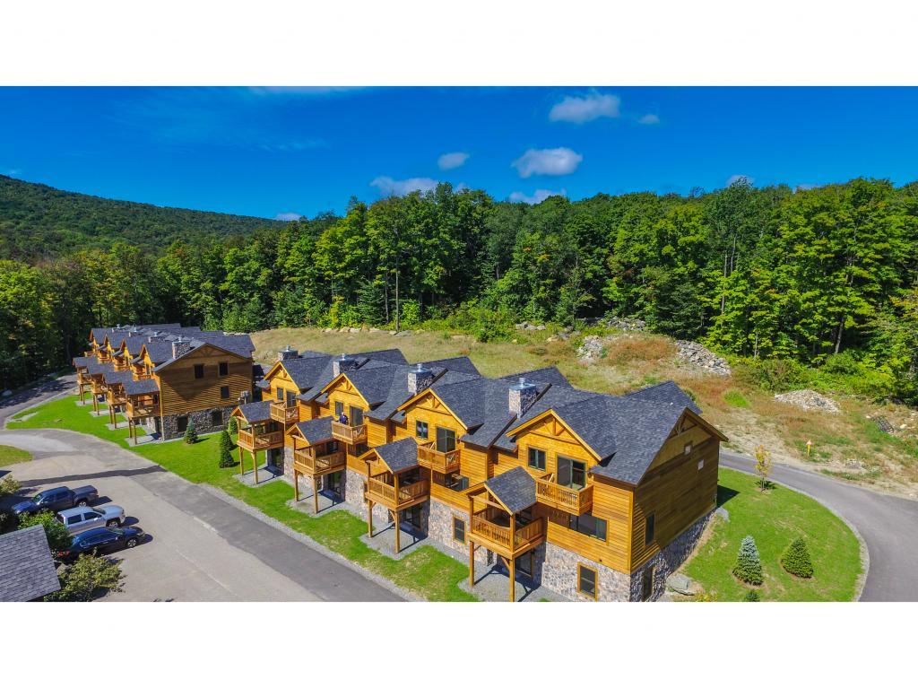 Mount-Snow-Real-Estate-4467059-1