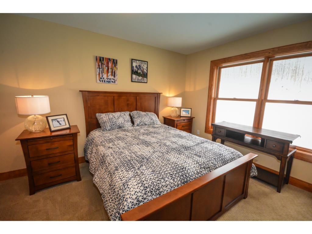 Mount-Snow-Real-Estate-4467059-10