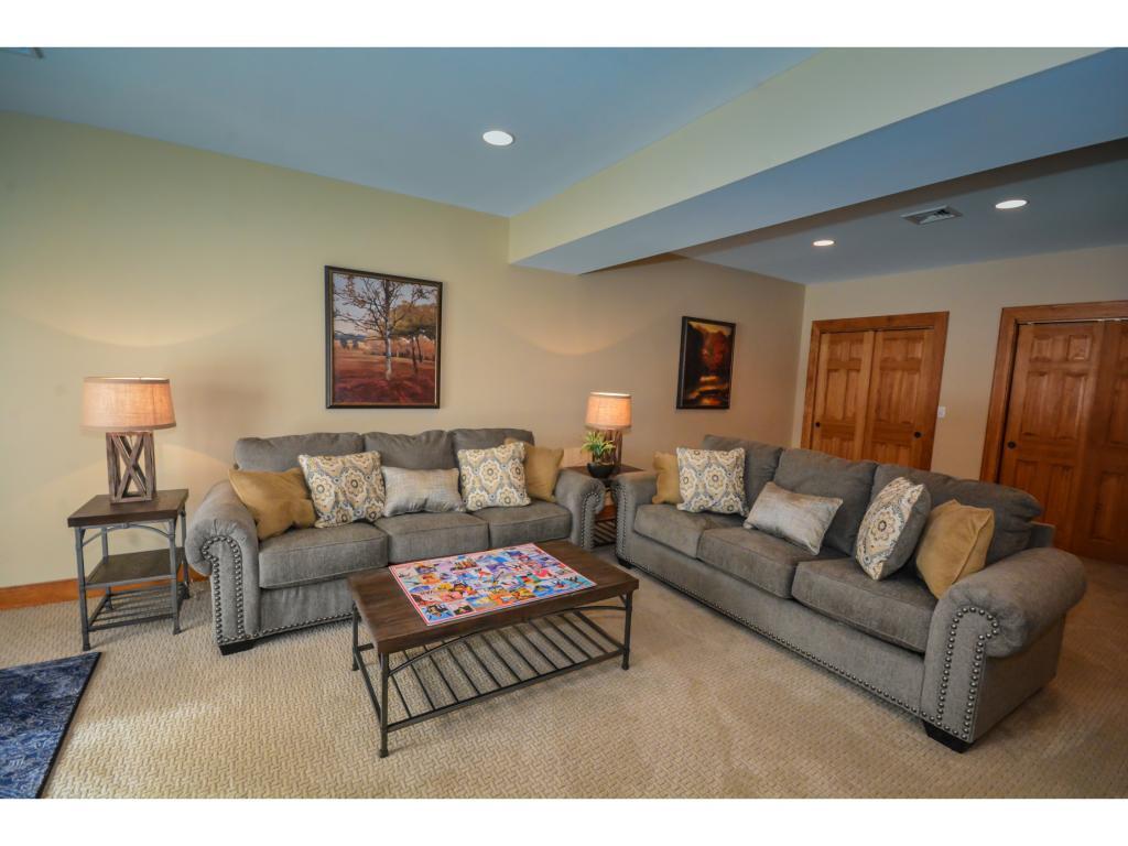Mount-Snow-Real-Estate-4467059-12