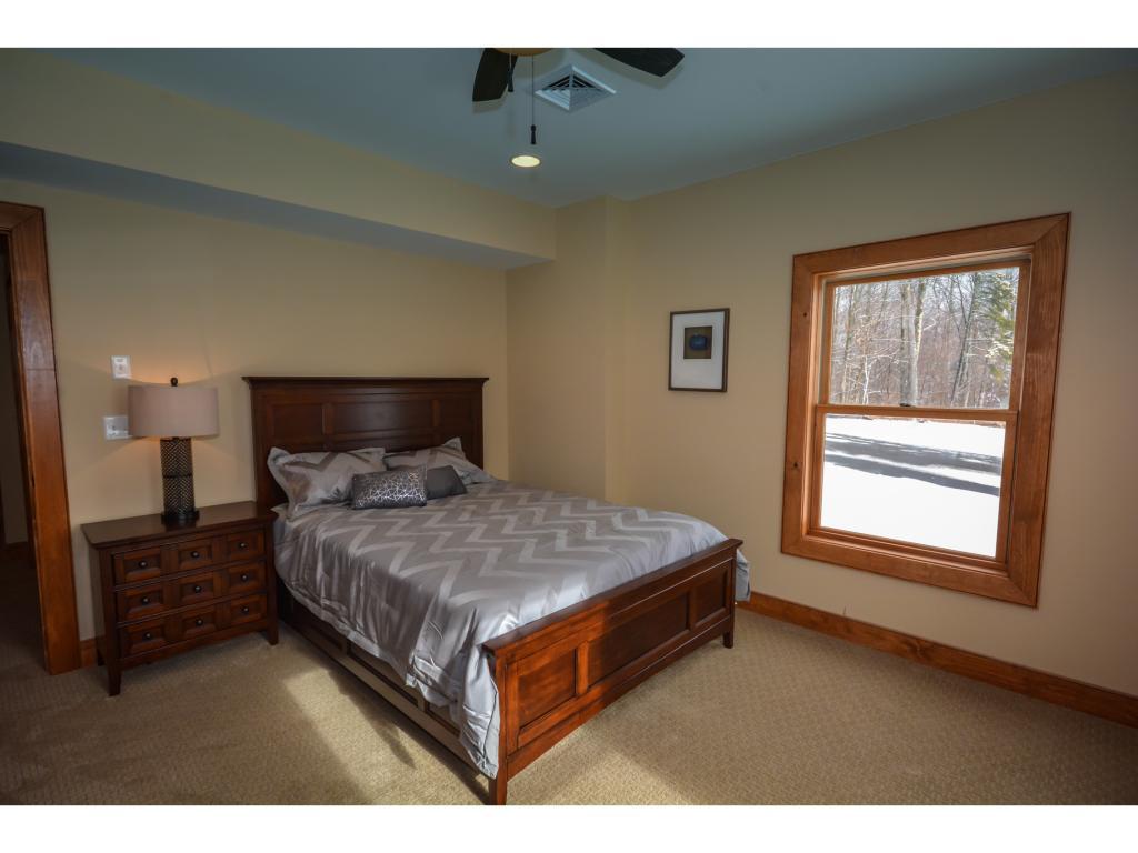 Mount-Snow-Real-Estate-4467059-13