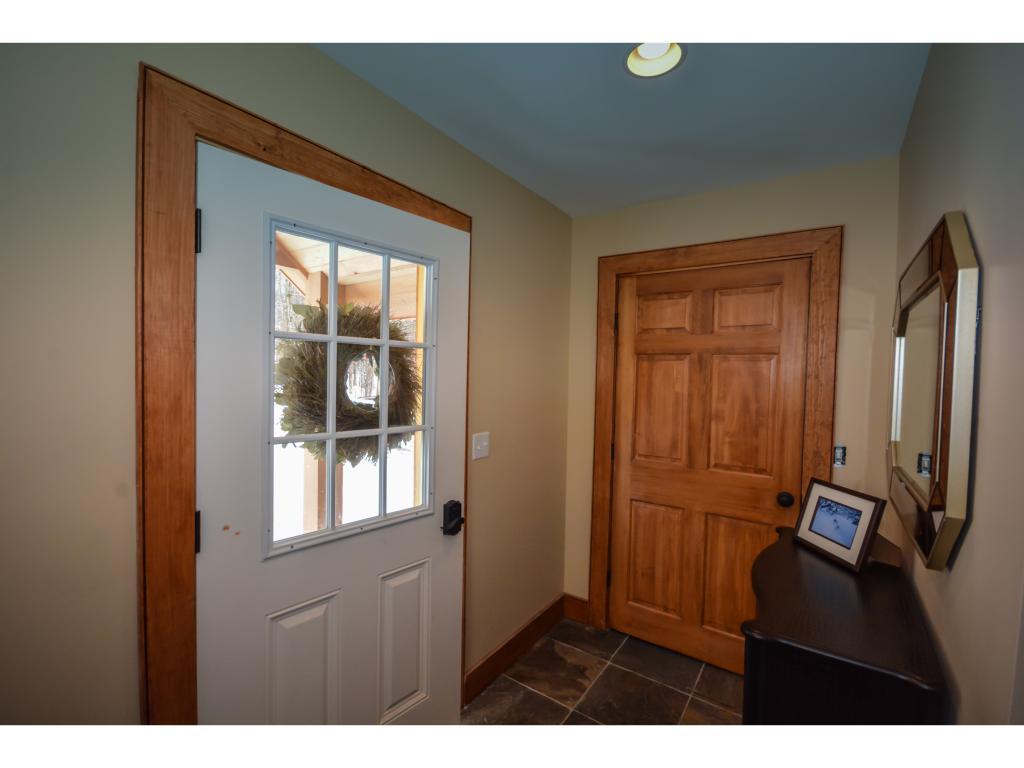 Mount-Snow-Real-Estate-4467059-15