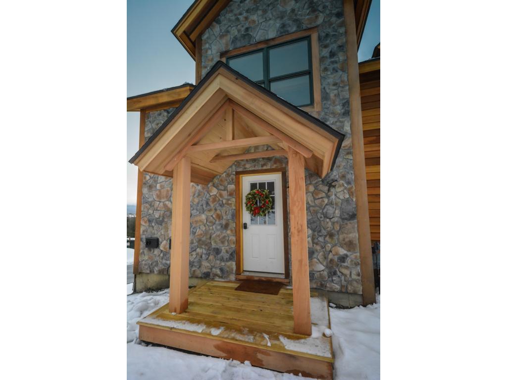 Mount-Snow-Real-Estate-4467059-16