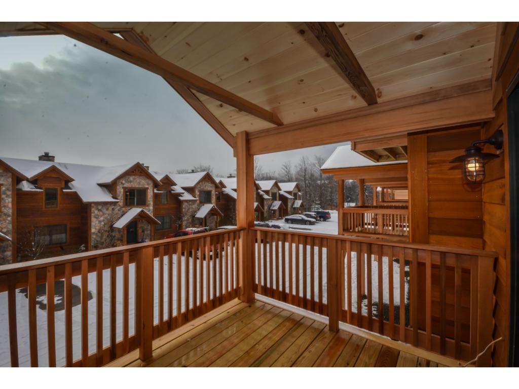 Mount-Snow-Real-Estate-4467059-17
