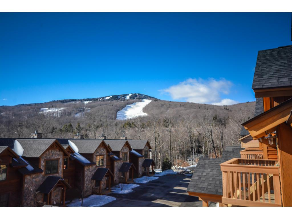 Mount-Snow-Real-Estate-4467059-18