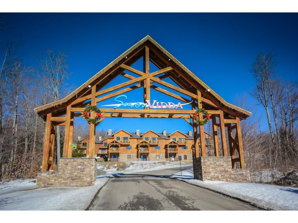 Mount-Snow-Real-Estate-4467059-19