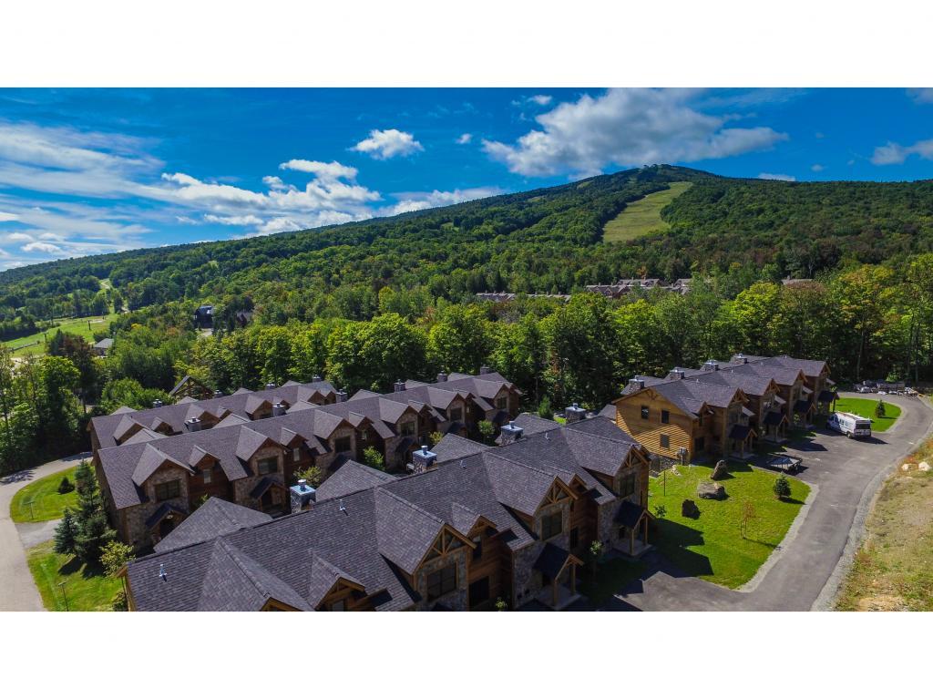Mount-Snow-Real-Estate-4467059-2