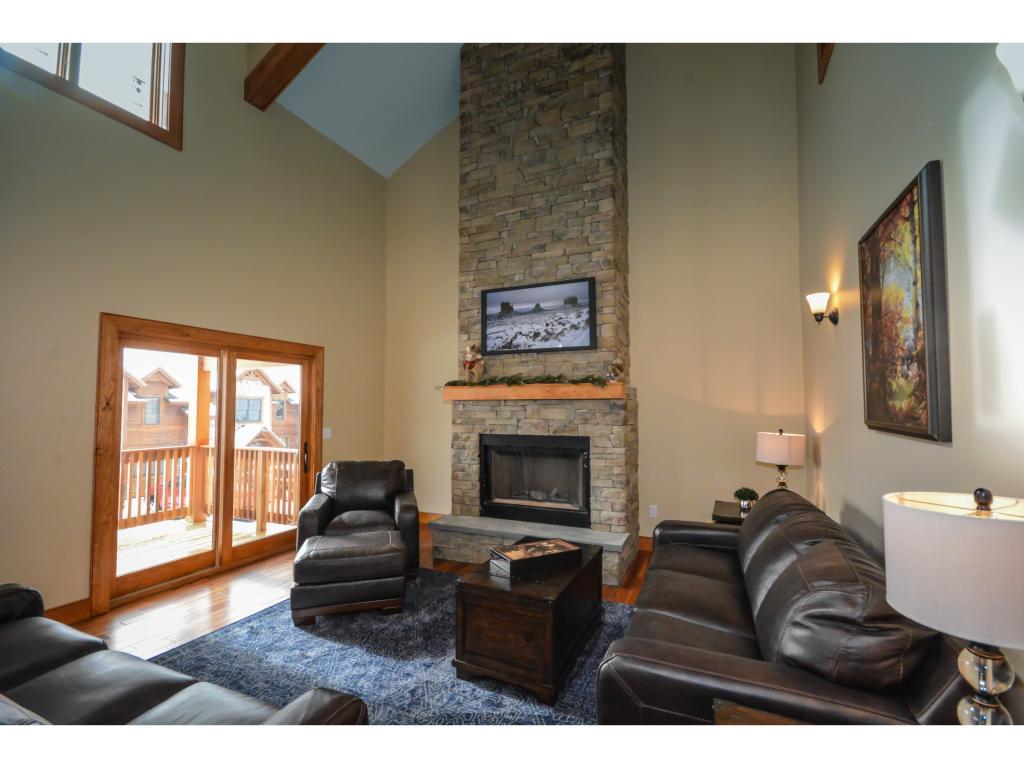 Mount-Snow-Real-Estate-4467059-3