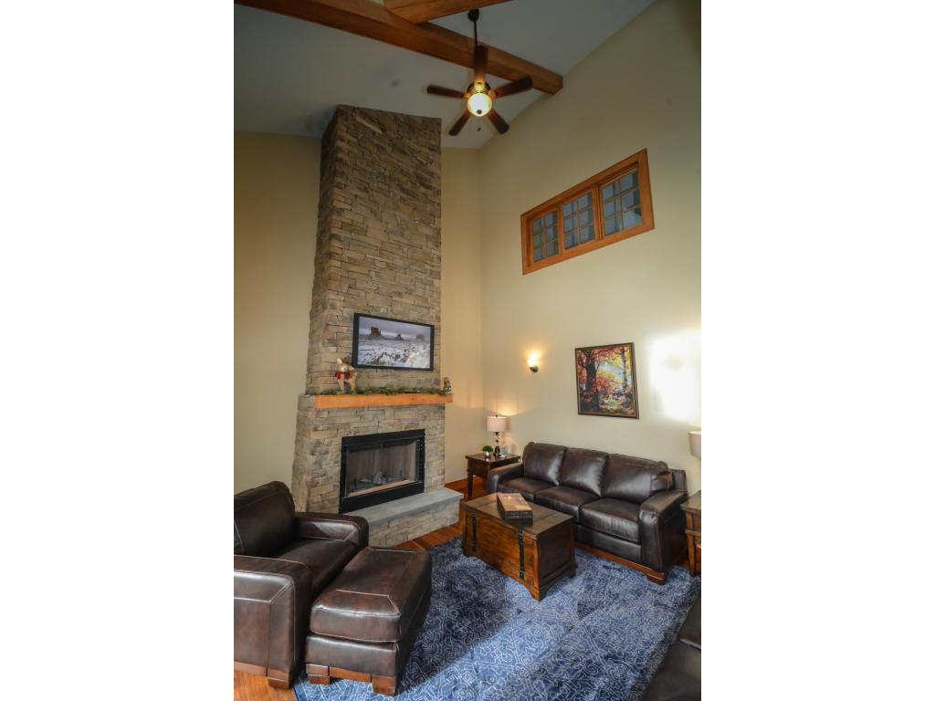 Mount-Snow-Real-Estate-4467059-6