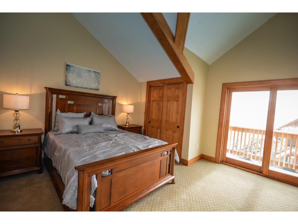 Mount-Snow-Real-Estate-4467059-7