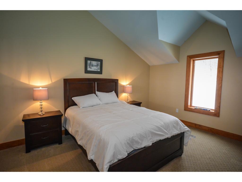 Mount-Snow-Real-Estate-4467059-9