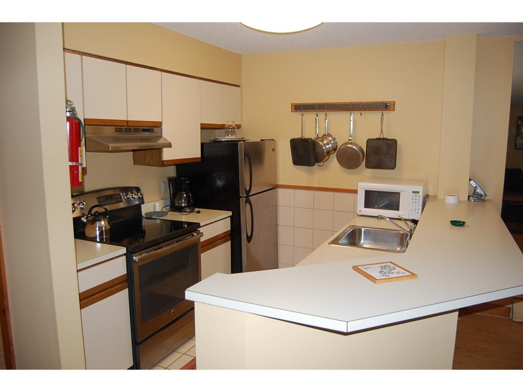 8 Ober Tal Dr Unit A15, Stratton, VT 05155
