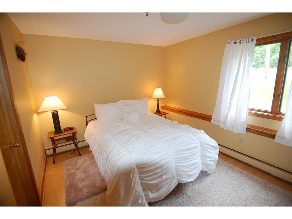 Mount-Snow-Real-Estate-4467087-2