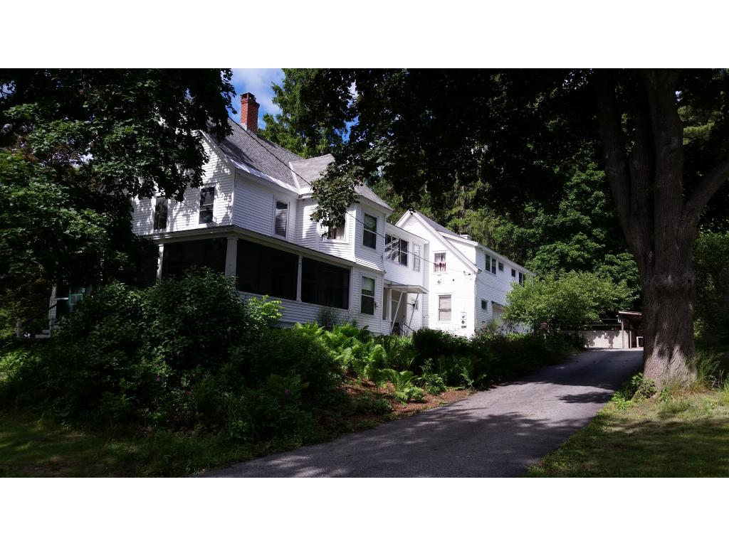 NEWPORT NH Home for sale $$99,000 | $32 per sq.ft.