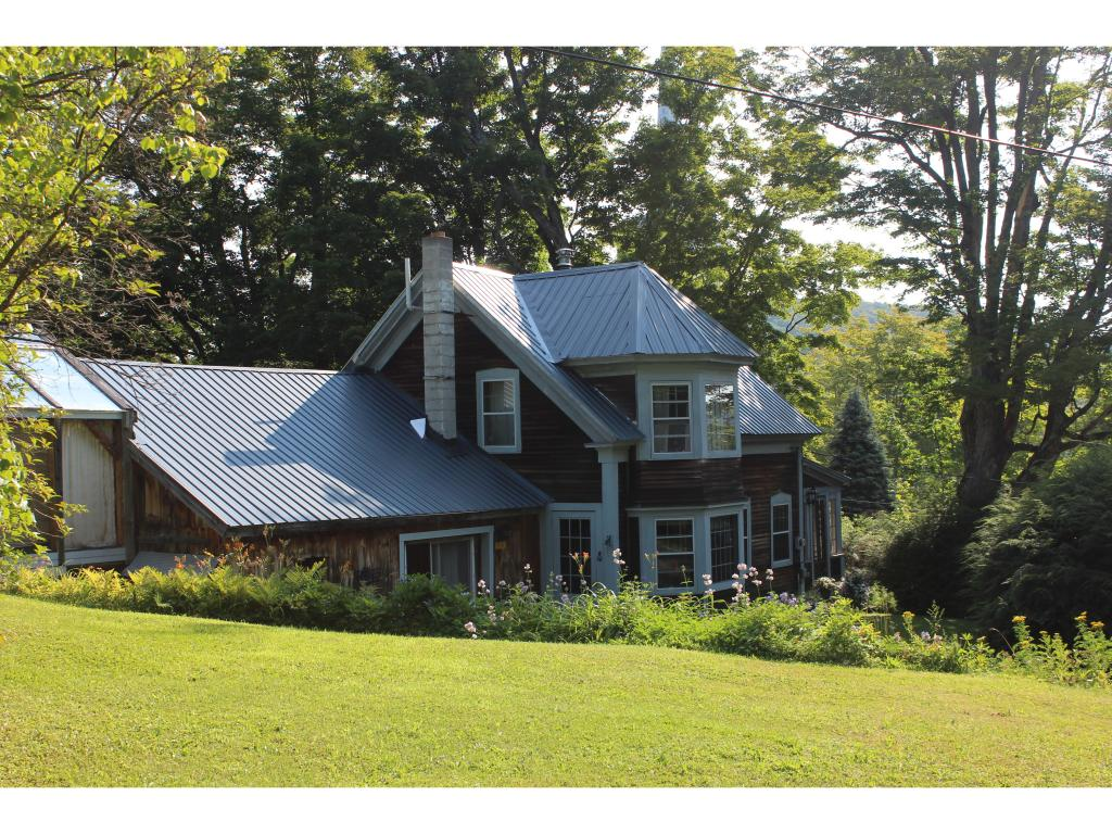 WINDHAM VTHome for sale $$174,900   $125 per sq.ft.