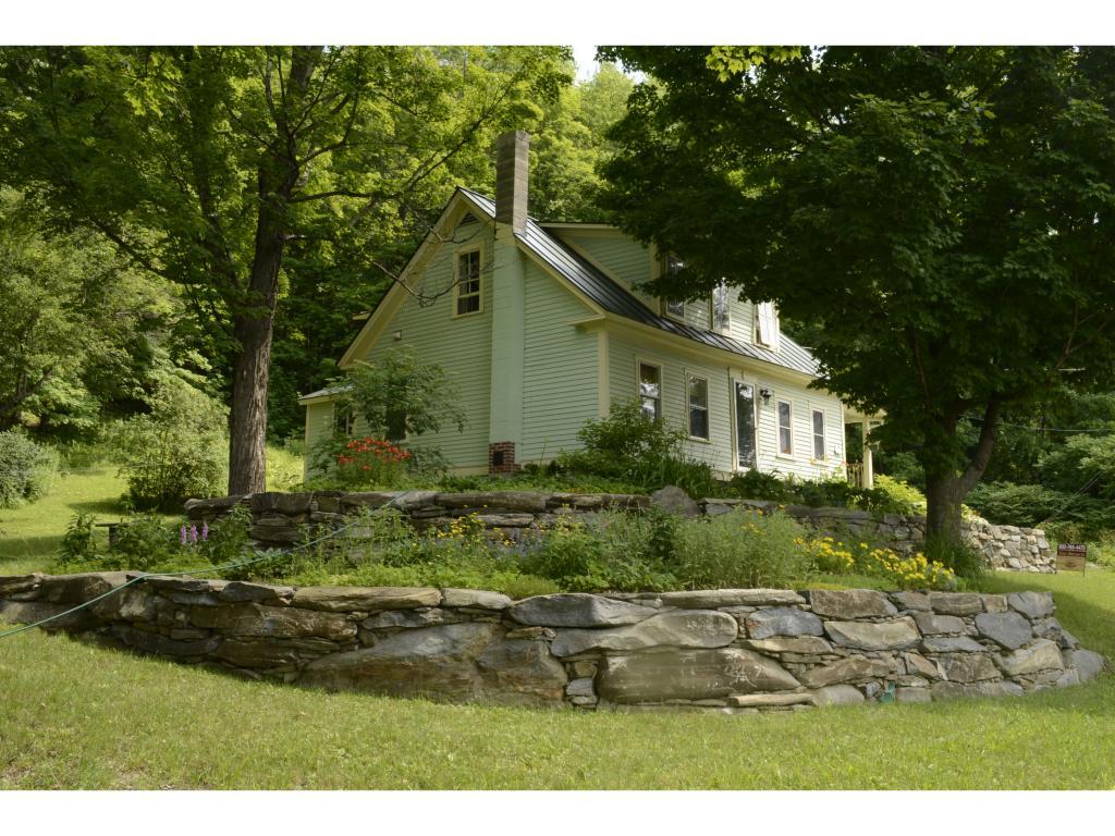ROYALTON VTHome for sale $$219,000 | $114 per sq.ft.
