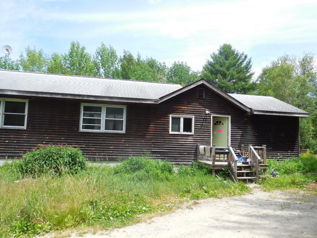 CROYDON NHHome for sale $$98,100 | $47 per sq.ft.